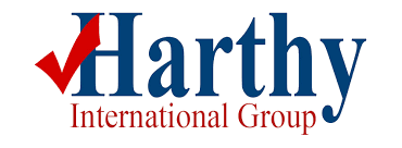 Home - Harthy international Group